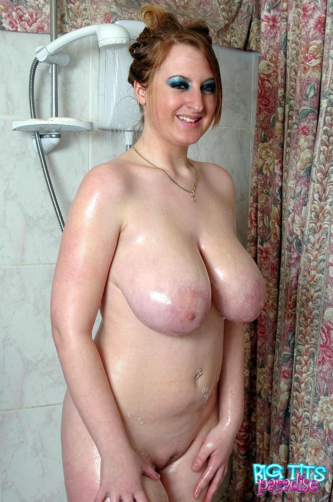 big tits free vids